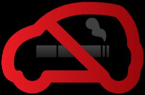 FAQ - Croatia Rent a Car